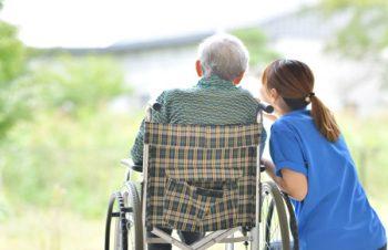 Senior Care Specialists Battle Ground