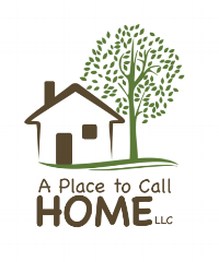 Assisted Living in Vancouver WA from A Place To Call Home LLC