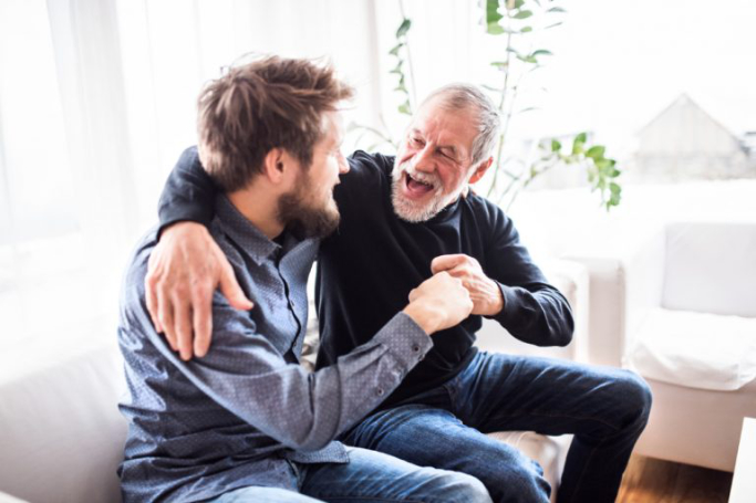 Adult Family Homecare Service