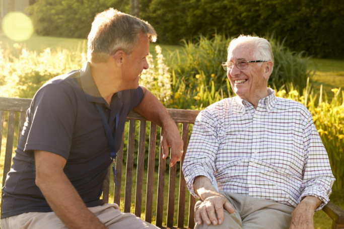 Assisted-Living-Service-Vancouver-WA-service